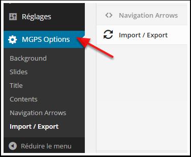 acceder-aux-options