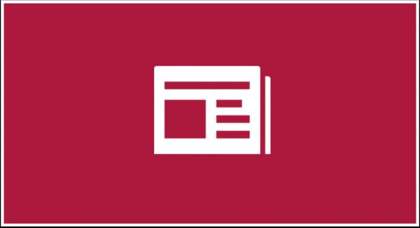 application-actualité-windows8