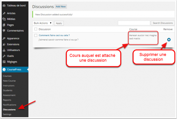 gestion-des-discussions