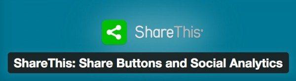 share-this-plugin-wordpress