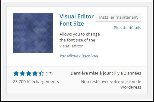 visual-editor-font-size