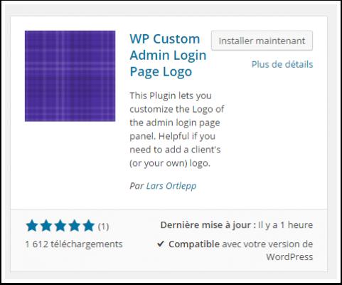 WP-odat-admin-login-sahifa-logo