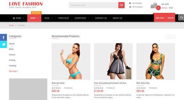 cinta-fashion-tema-wordpress-e-commerce-toko-pakaian-pakaian