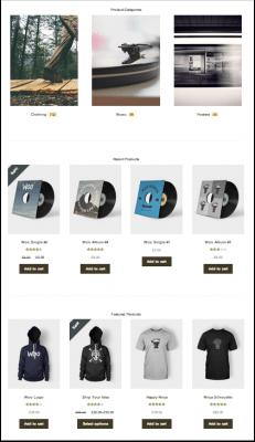 storefront-catalogue-produit