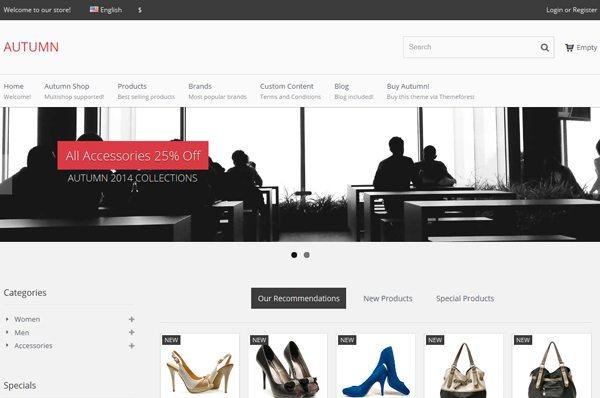 datovania webové stránky Témy WordPress pH7 sociálne datovania CMS nainštalovať