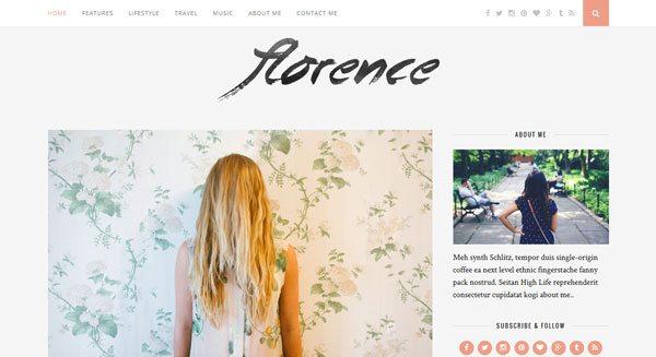 Thèmes WordPress pour les sites de rencontres