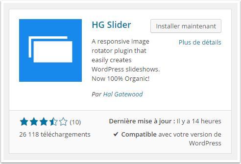 hg-slider-installation-tableau-debord
