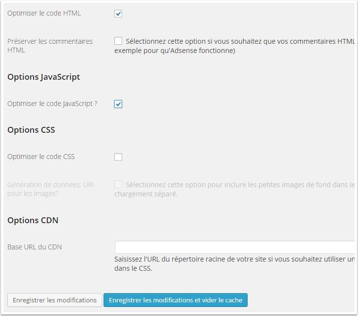 option-cdn-autoptimize