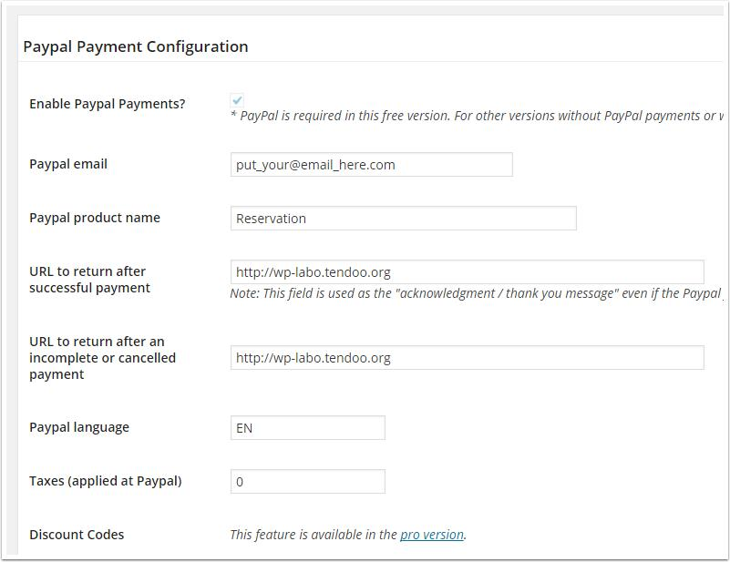 paypal-payment-configuration