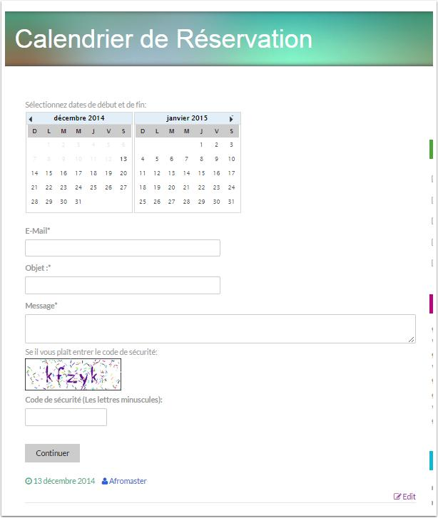 presentation-calendrier-d-evenement