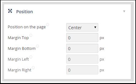section-position-revolution-slider