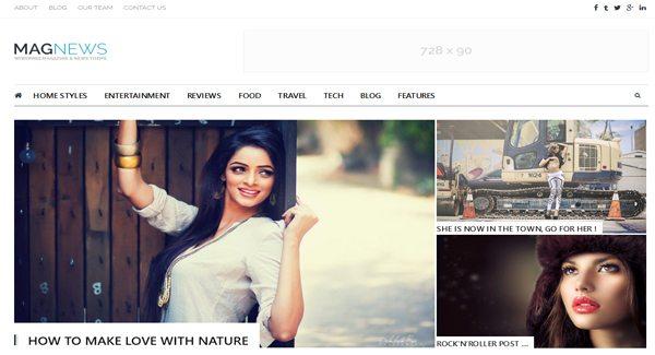 MagNews-thème-WordPress-pour-créer-un-site-d'informations