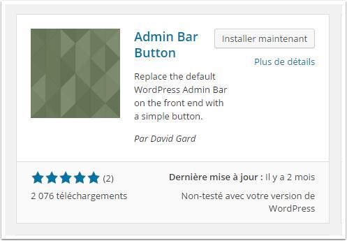 admin-bar-button-installation-tableau-debord