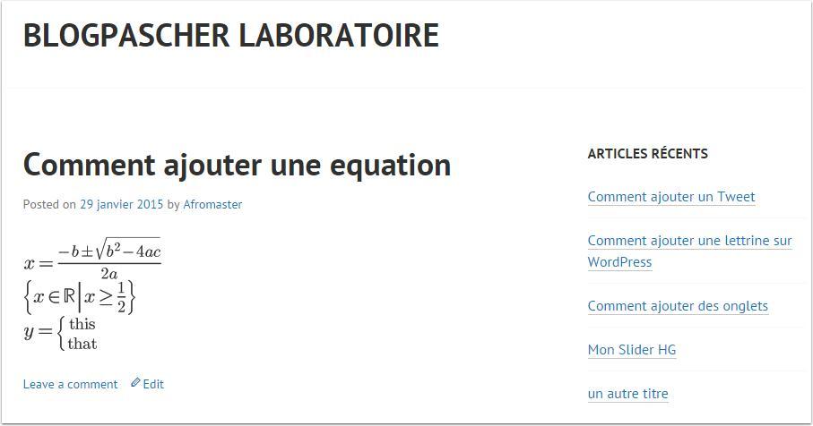 affichage-equation-sur-le-blog