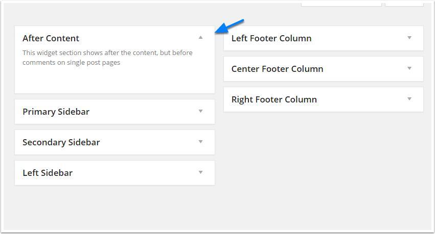 after-content-widget