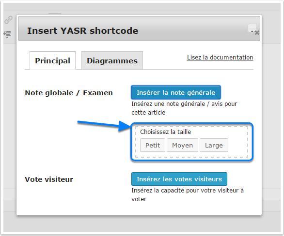 ajouter-un-shortcode-yasr