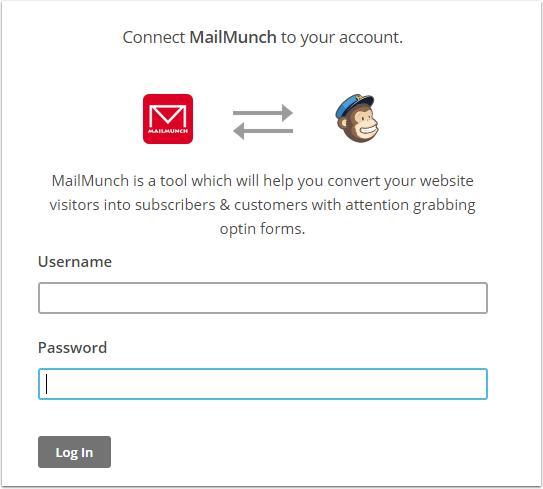 fenetre-connexion-mailchimp