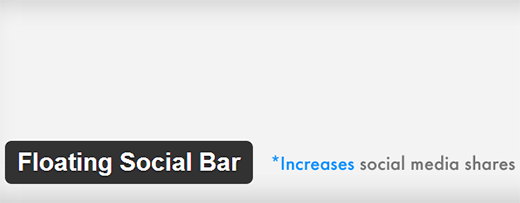floating-social-bar-plugin