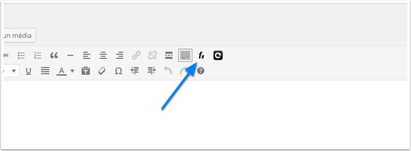 fx-bouton-editeur-visuel