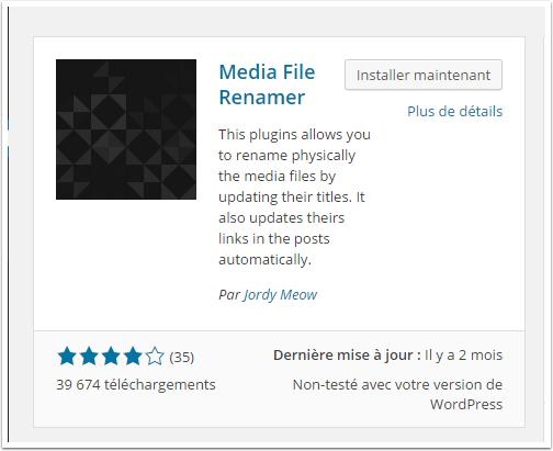 renommer les images d'un site web - media-file-renamer