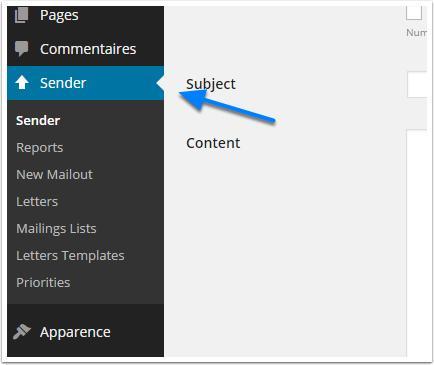 menu-sender-envoi-de-mail