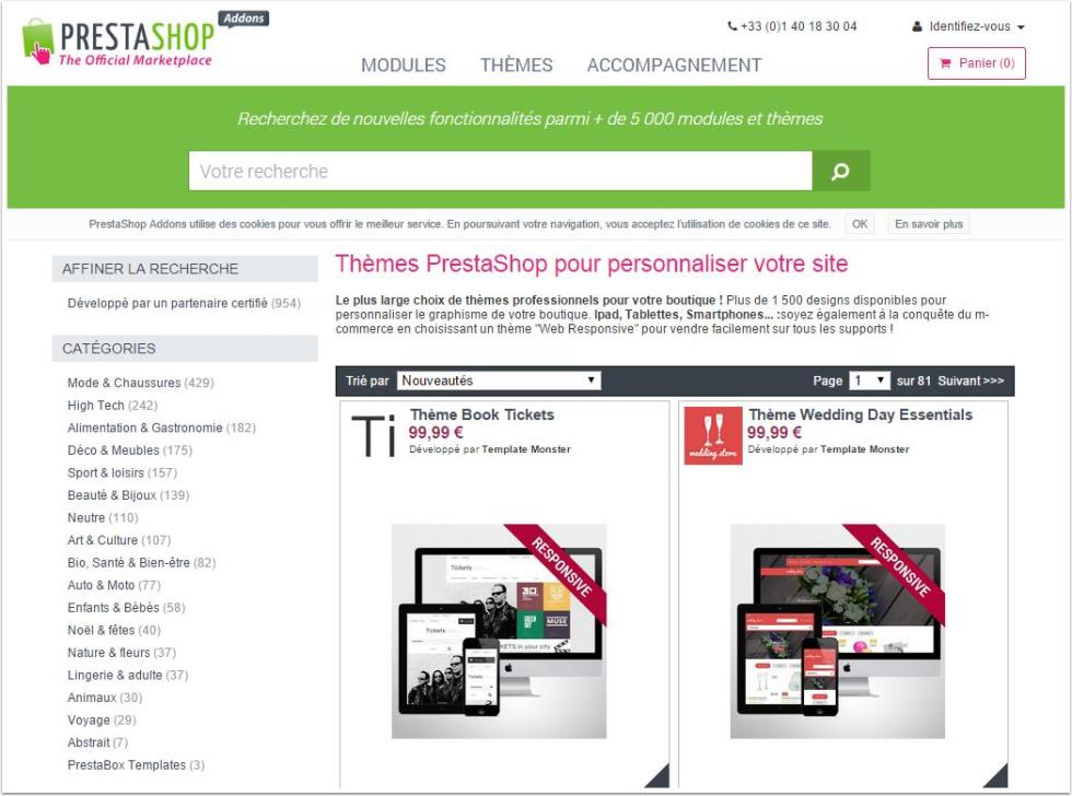 presentation-marketplace-prestashop