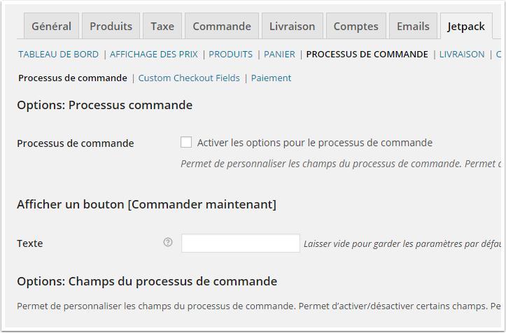 processus-de-commandes-jetpack