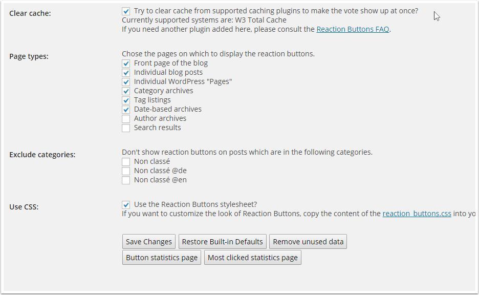phản ứng-button-bộ-3