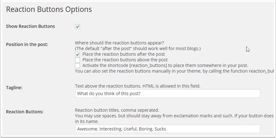 reaction-button-reglages-1