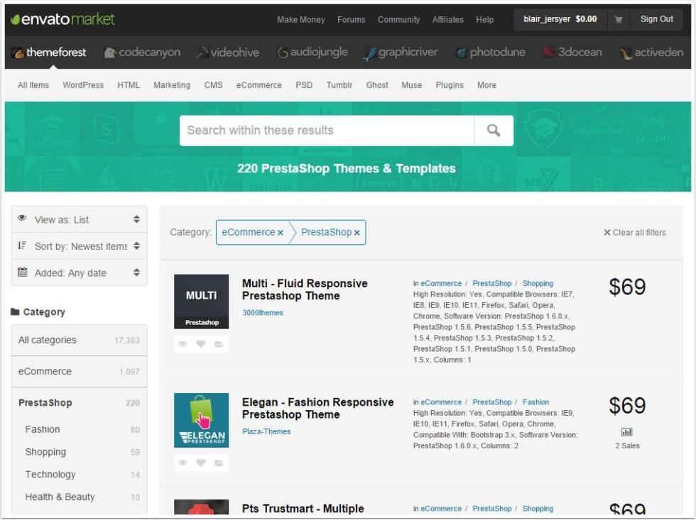 themeforest-prestashop