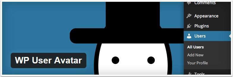 сор-пользователь аватар установка стол-Дебор