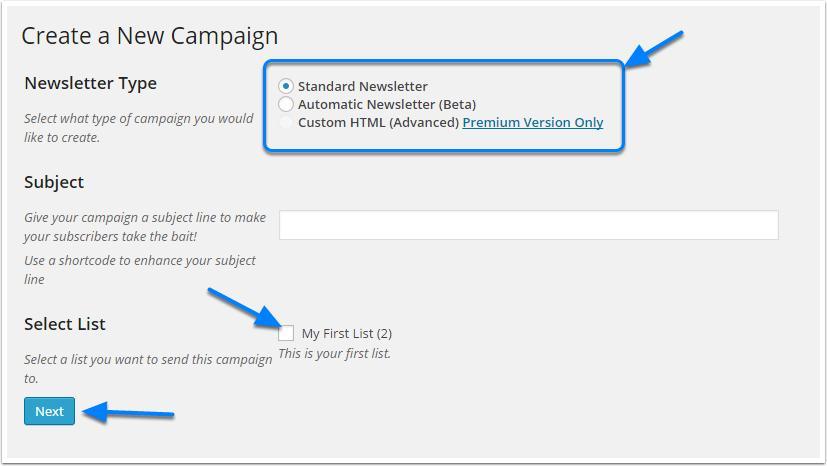 adicione-a-nova-campanha