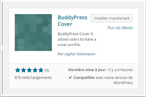 buddyPress-cover-plugin