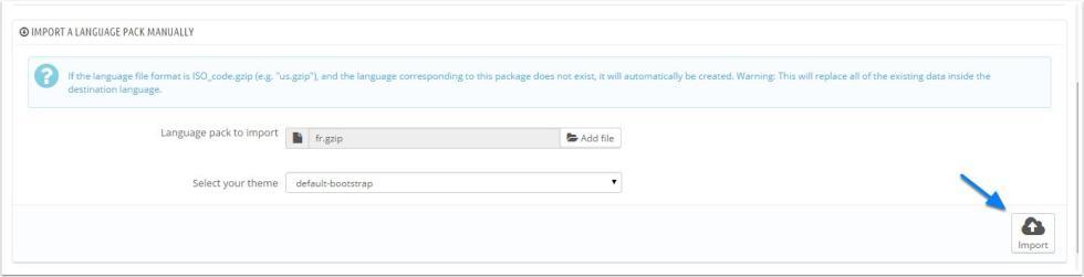 envoi-fichier-manuellement