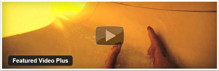 featured-video-plus
