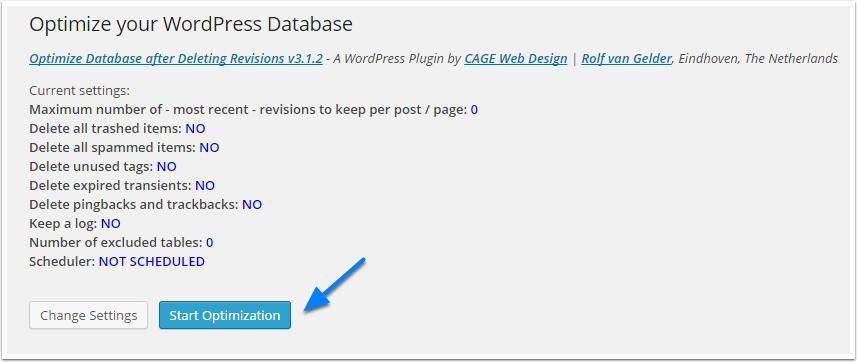 lancer-l-optimisation-database-optimizer