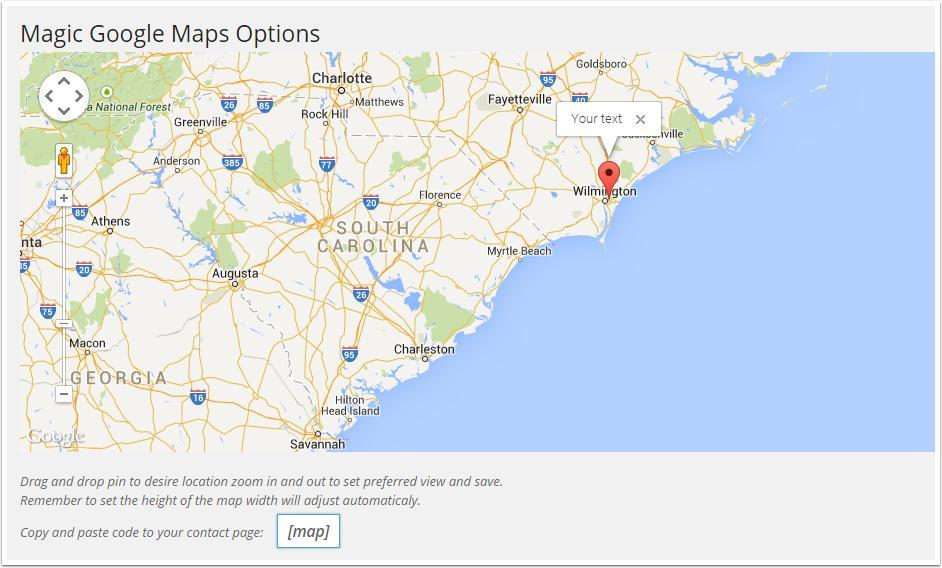 magic-map-google-carte