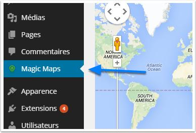 magic-map-menu