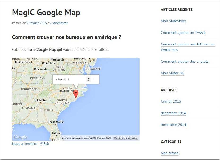 presentation-magic-google-map