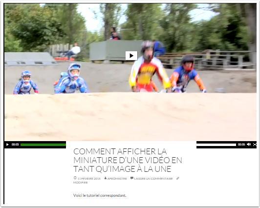 presentation-video