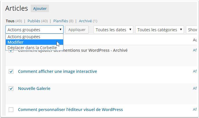 -grupos compartilham wordpress