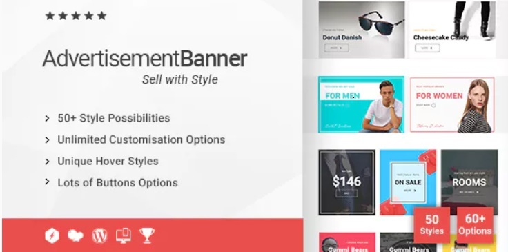 Advertisement-Banner-Addon-WPBakery-Page-Builder