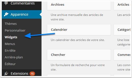 apparence-widgets-ultimate-posts-widget