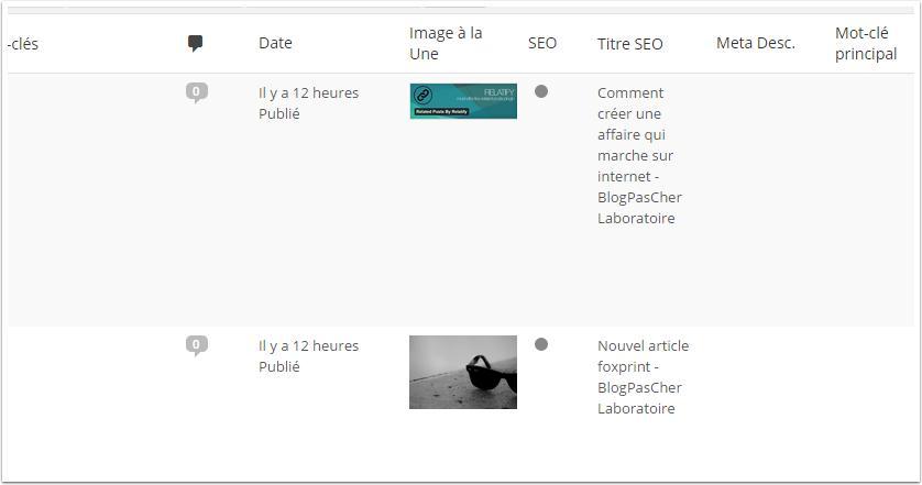 Magento Zoznamka webové stránky