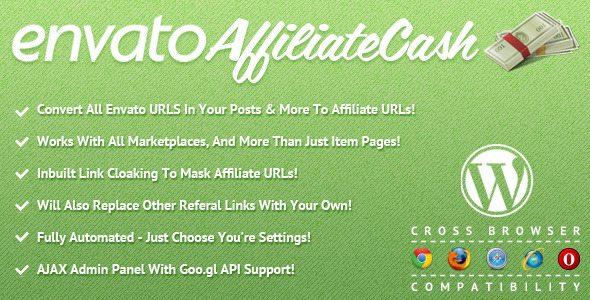 envato-affiliate-cash