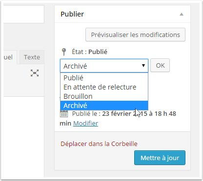 etat-archivés-articles-wordpress