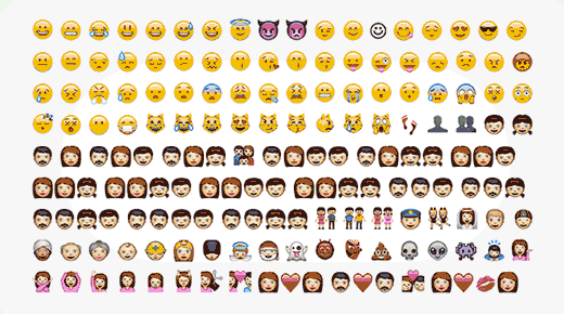 emojisi-wordpress