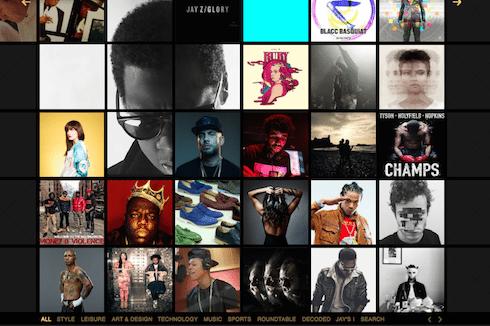 blog-Jay-Z