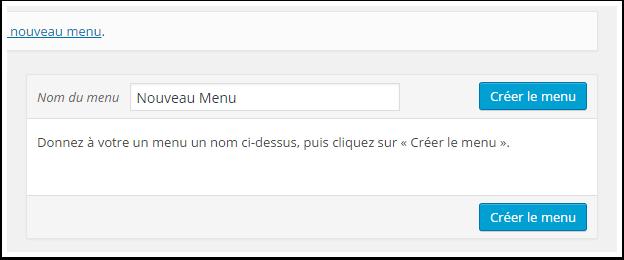 creer-un-nouveau-menu