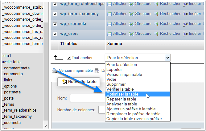 10 astuces pour garder une installation wordpress propre - Comment garder une vitre d insert propre ...